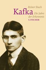 kafka biographie - Franz Kafka Lebenslauf